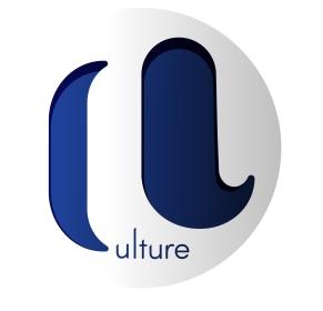 Logo CL