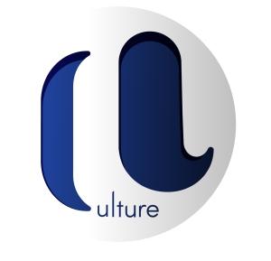 logo culture L final RVB