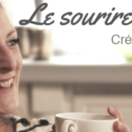 artiblog-le-sourire-de-carine-crc3a9atrice-designer