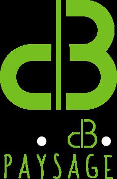 Logo Mondbo