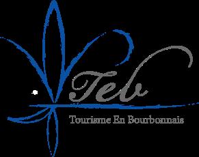 Logo TEB
